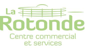 Centre Commercial et Services La Rotonde